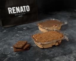 Chocotorta Renato
