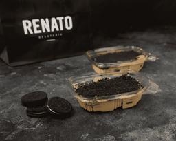 Torta Oreo Renato