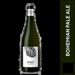 Ilegal Bohemian Pale Ale 750 ml