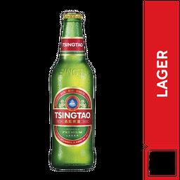 Tsingtao 330 ml