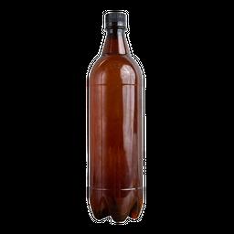 Cerveza Sour Maracuyá 1 l