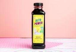 Jugo Alto Power 430 ml