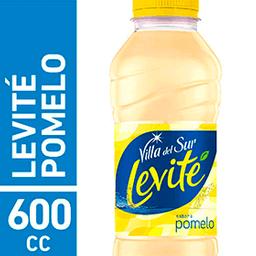 Levite Agua Mineral Pomelo Sin Gas