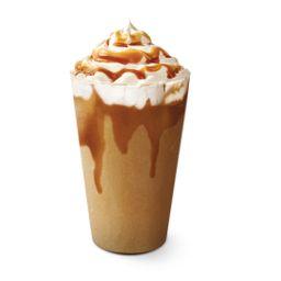 Ultra DDL Frappuccino