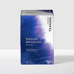 English Breakfast x 12