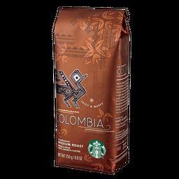 Café Colombia 250 G