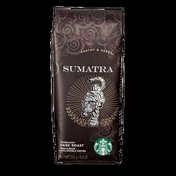 Café Sumatra 250 G