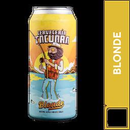 Tacuará Blend 473 ml