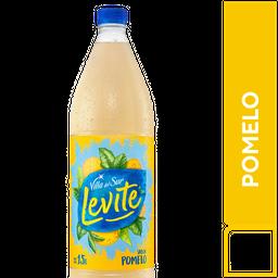 Levité Pomelo 1 L