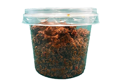 Salsa Chimichurri 50 ml