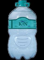 Agua Kin Botellón