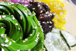 Salad Zen