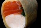 Tamago Roll Classic x 6
