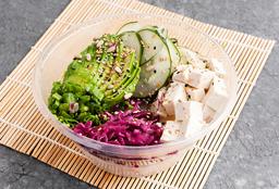 Salad Veggie Especial