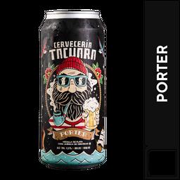 Tacuara Porter 473 ml