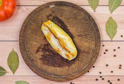 Empanada Capresse