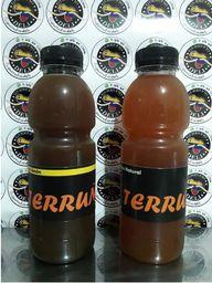 Terruño Papelón con Limon 500 ml