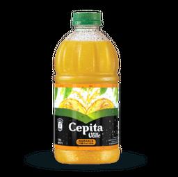 Cepita Jugo Naranja