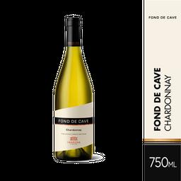 Trapiche Fond De Cave Chardonnay 750