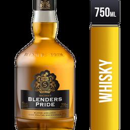 Blenders Whisky Pride