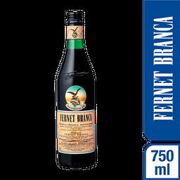 Fernet Branca X750ML