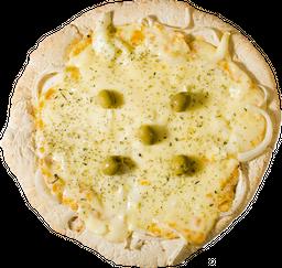 Pizza Fugazzeta 2x1