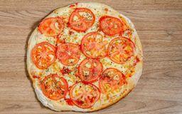 Pizza Napolitana 2x1