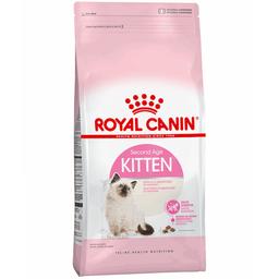 Alimento Para Gato Royal Canin Kitten 1.5 Kg