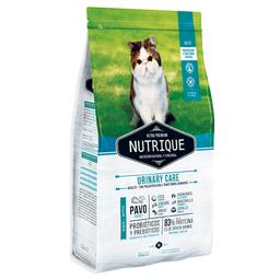 Alimento Para Gato Nutrique Urinary Care 2 kg