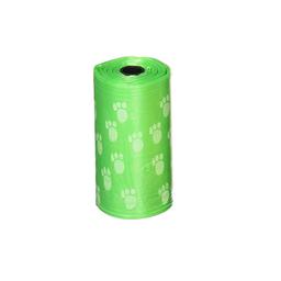 Bolsitas Recolectoras Pawise Poop Bag-bulk