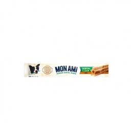 Snack Para Perro Mon Ami Dental Individual 1 U