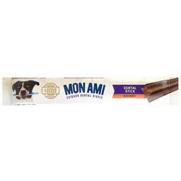 Stick Para Perro Mon Ami Dental Individual 1 U