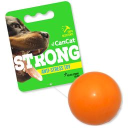Pelota Para Perro Cancat Strong 1 U