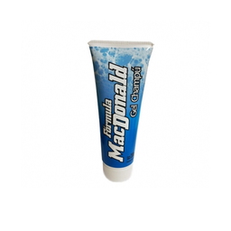 Shampoo Para Perro MacDonald en Gel  200 mL