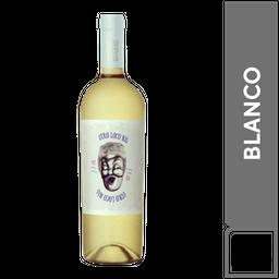otro Loco más Blanco 750 ml
