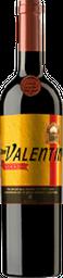 Vino Tinto Don Valentín 750 ml