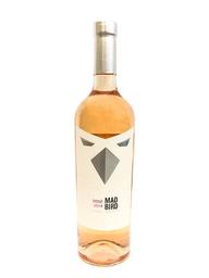 Mad Bird Vino Rosado