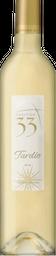 Vino Blanco Latitud 33