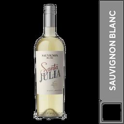 Santa Julia Suavignon Blanc 750 ml