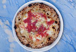 Pizza Atte