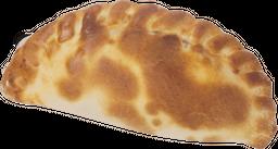 Docena Empanadas