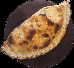 Calzone Roquefort