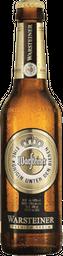 Cerveza Warsteiner