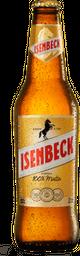 Isembeck