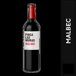 Finca Las Moras Malbec 750 ml