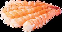 Sashimi de Langostinos