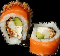 Roll Mosqueta Maki x 10