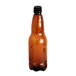 Caverna Del Brujo Red Ale 500 ml