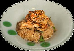 Tai Rice Pollo