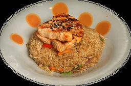 Tai Rice Salmón